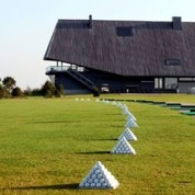 Grand Baltic Golf Tour